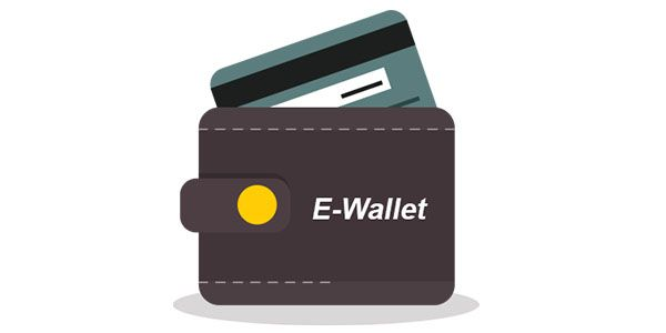 what is the best digital wallet for cryptocurrency