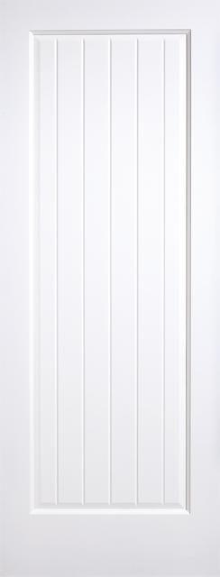 47 Best Fire Doors Internal Images On Pinterest Fire Doors Indoor