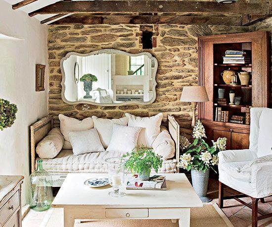 Furniture Design Living Room 2013 107 best living room/family room images on pinterest | living
