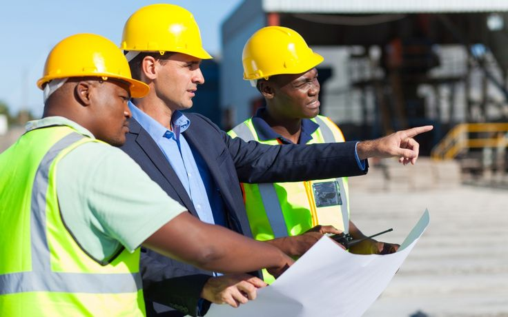 Black men and women continue to earn significantly less than their white counterparts and it's largely due to job market discrimination, a new Economic Policy Institute report released Tuesday finds.  In...