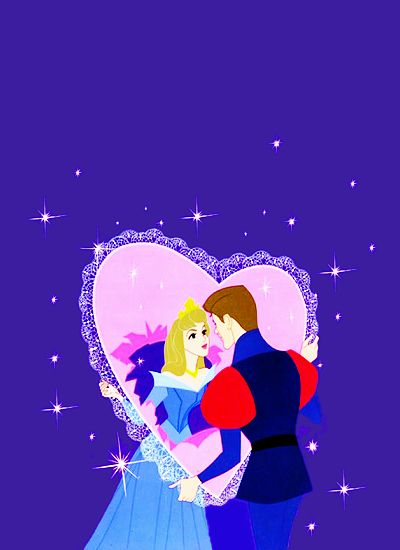 Aurora and Phillip: Couple Photos