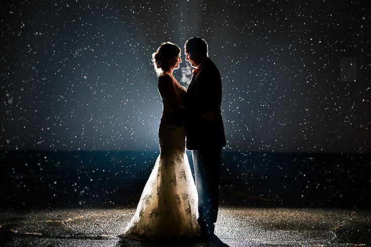 Nate Perkes is amazing! Jenny and Ben's gorgeous wedding.