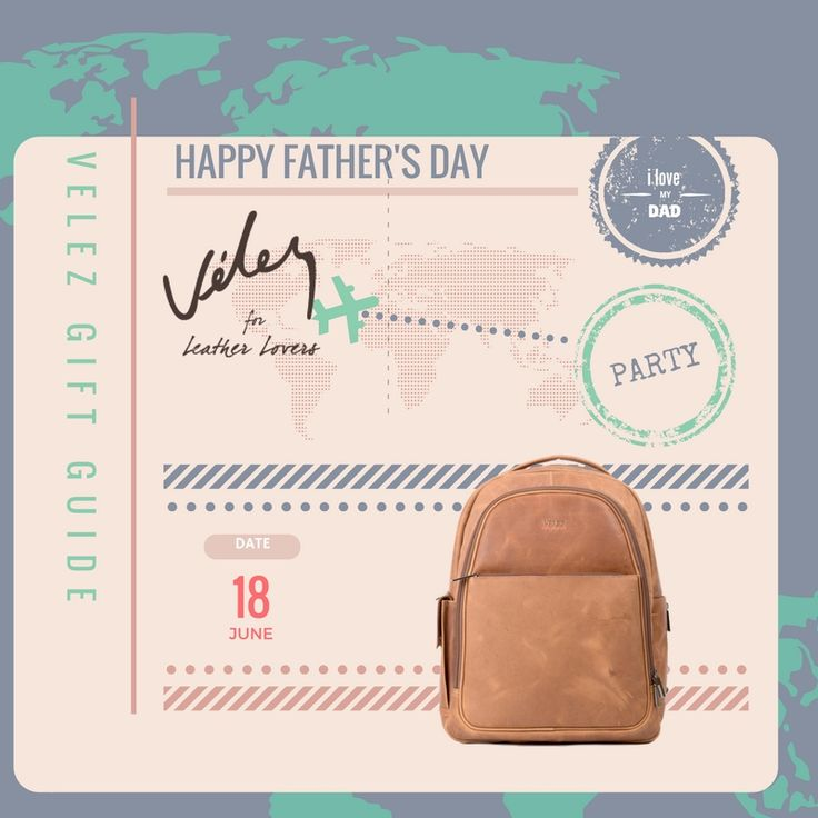¿Por qué celebrar el día del padre? ¿Qué regalarle a papá? Papá se merece lo mejor, encuentra que regalarle este mes del padre con esta guía de regalos que le encantará.