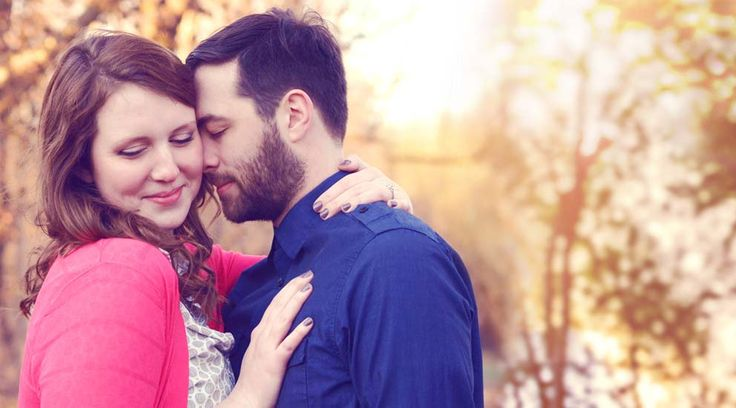 thendara catholic singles Meet thendara single women online interested in meeting new people to date zoosk is used by millions of singles around the world to meet new people to date.