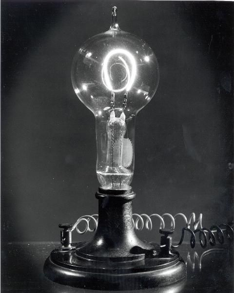122 Best Images About Inventions On Pinterest