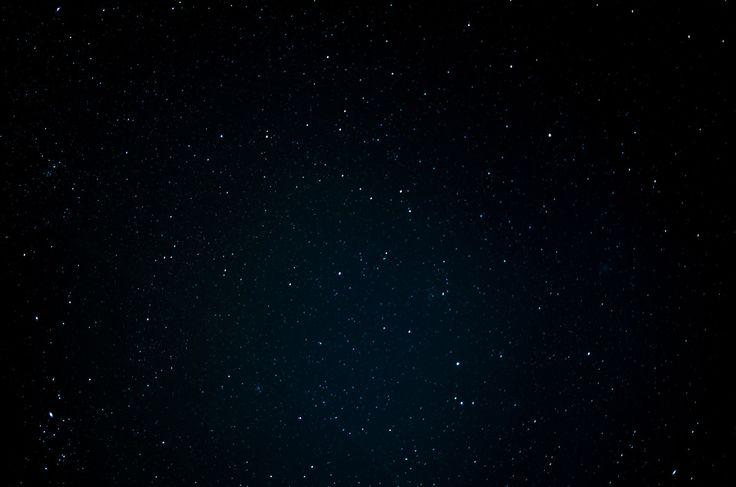stars-sky.jpg (1920×1272)