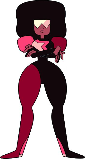 garnet steven universe | ... friends amethyst pearl steven occupation guardian current residence