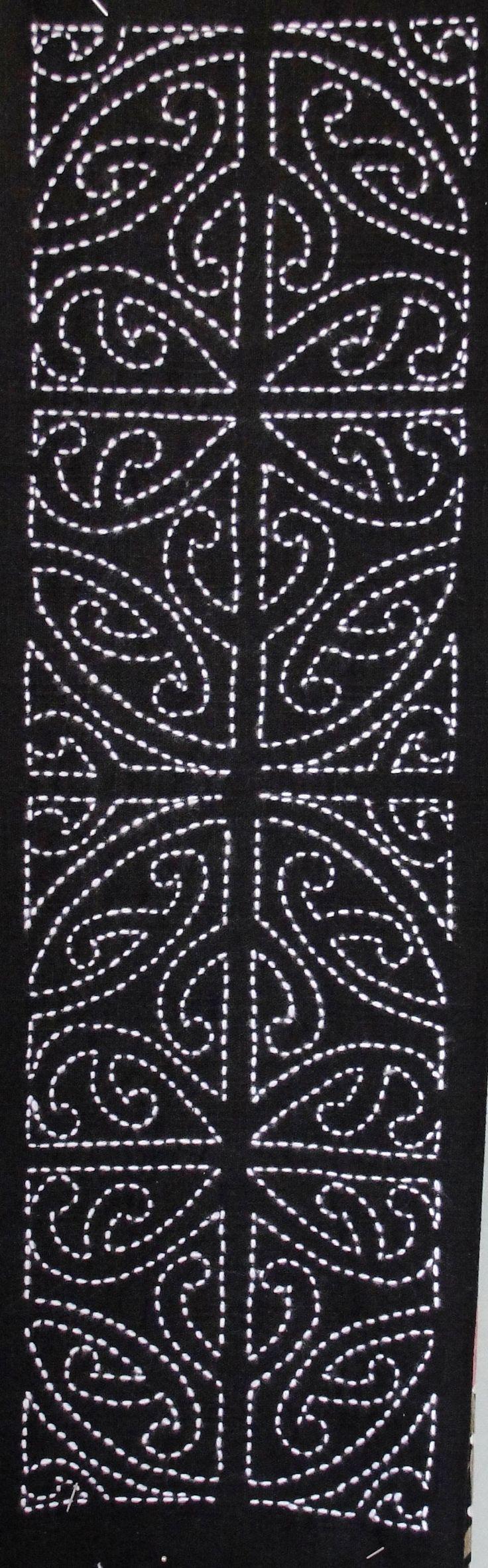 maori-design.jpg (800×2571)                                                                                                                                                     Más