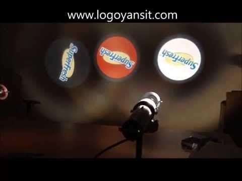 Logo Yansıt Dönen Logo Superfresh Uygulama videosu -  175$ İç ortam Dönen Logo yansıtıcı www.logoyansit.com Tel     : 02126572496 Gsm   : 05443099704 E-mail :info@logoyansit.com Yetkili :Murat Yurdakul