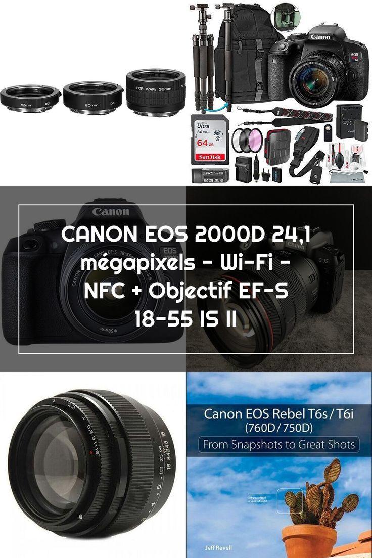 Pin on Canon Eos