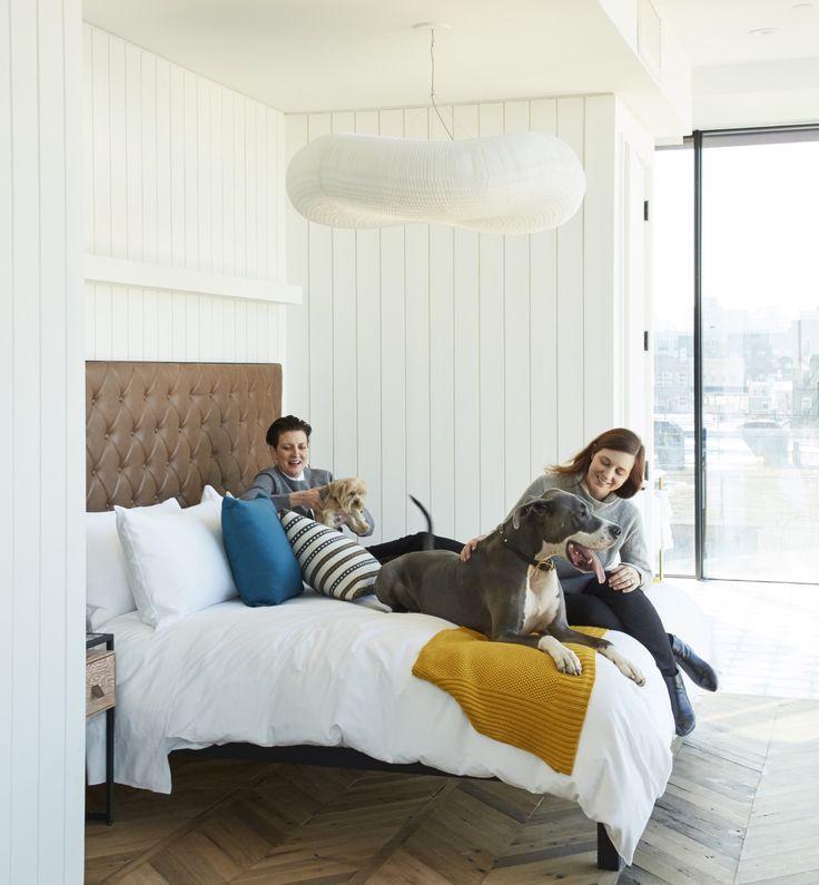 Innenarchitektur York die besten 25 williamsburg hotel ideen auf