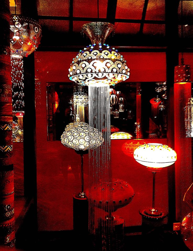 Dome Hanging Lamp 950 $