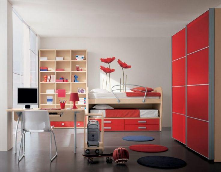 Best 25+ Male Bedroom Design Ideas On Pinterest | Male Bedroom, Men Bedroom  And Manu0027s Bedroom
