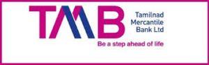http://www.jobsentry.in/tamil-nadu-mercantile-bank-recruitment-2014-credit-officer-vacancies/