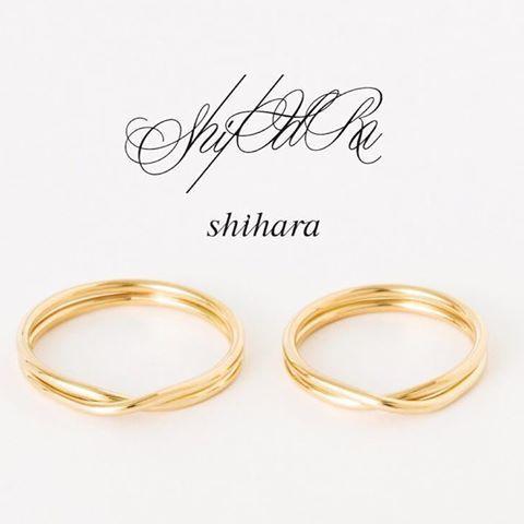 shihara  #結婚指輪#婚約指輪#結婚#金沢#石川#片町#竪町#三浦大地#おしゃれ#クゥドール#杢目金屋#シハラ#エタニティリング#アンティーク #FURRERJACOT#shihara#eternityring#antique#marriagering#engagering#bridal#kanazawa#bride#instagood #groom#follow #like4like #love