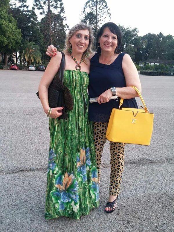 Buon compleanno sorella! a cura di Redazione - http://www.vivicasagiove.it/notizie/buon-compleanno-sorella-2/