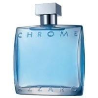 Chrome - Azzaro #azzaro #parfum #perfume #boutiqueparfums #chrome
