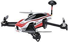 Original SKYRC SOKAR 280 RTF FPV Racing Drone RC Quadcopter with Video Transmitter/300,000 Pixel Camera Simple to disassemble and re-assemble Smart and portable flying camera Able to present fascinating flying action, providing an unparalled flight enjoyment Long, high sensitive, remote control range Brand new smart battery, super power system Features: Long flight time up to …