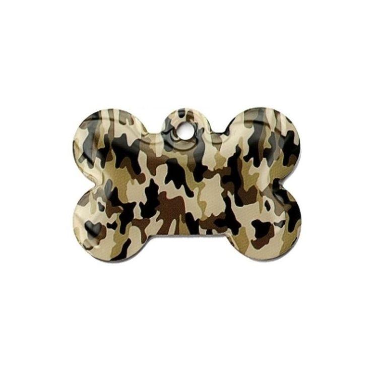 les 25 meilleures id es de la cat gorie camouflage de chasse sur pinterest tenue short noir. Black Bedroom Furniture Sets. Home Design Ideas