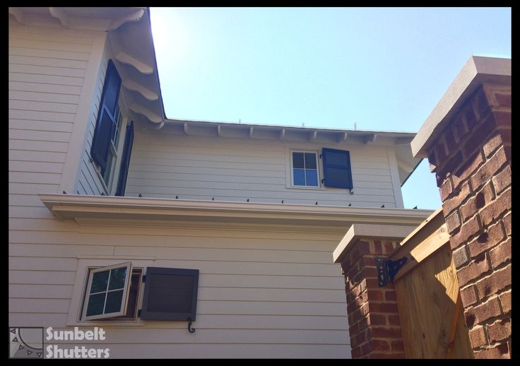 62 best images about sunbelt shutters louvereds on pinterest the bahamas exterior shutters for 18 inch wide exterior shutters