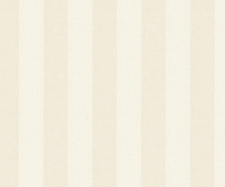 Wallcovering_(아몬드스트라이프) 7014-2