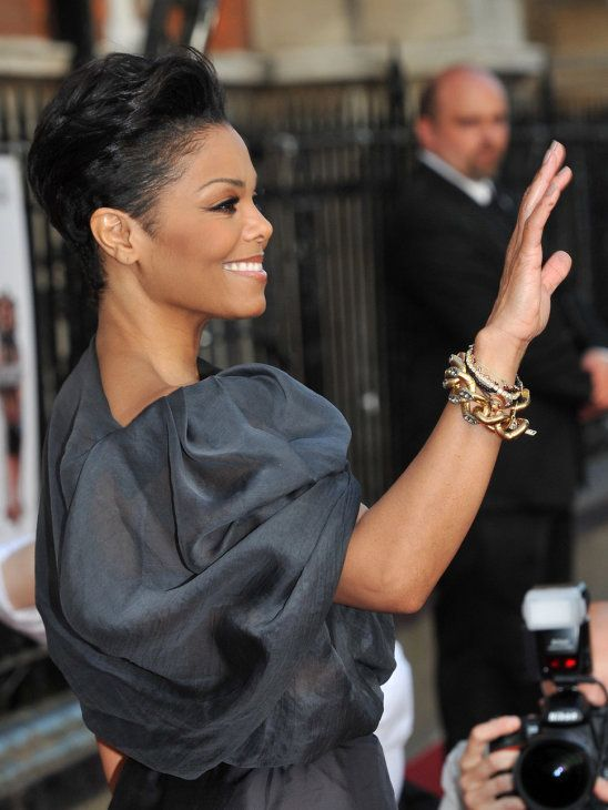 Janet Jackson 2015 - Google Search. Janet will be 50 in a few months...her birthday is May 16, 2016.