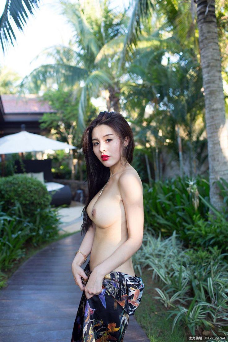 julia clarete on nude
