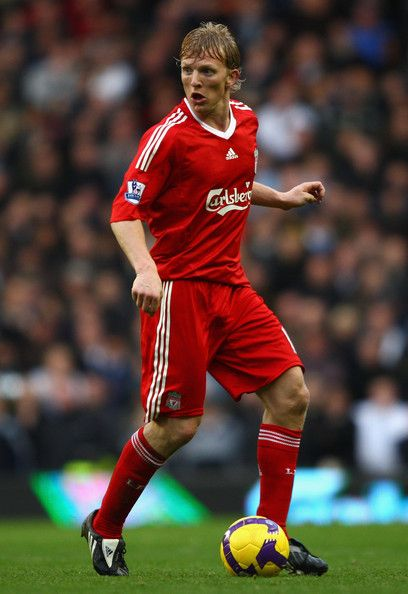 getty images kuyt liverpool - Google Search
