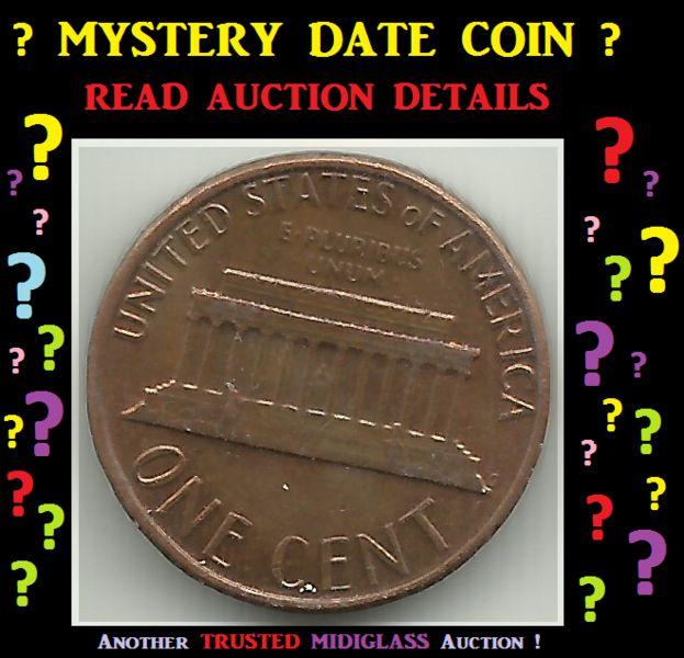 Mystery method online dating
