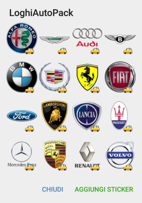 Best Car Brands Logos Ideas On Pinterest Car Brands Car - Car sign with namescar logos cars wallpaper hd for desktop laptop and gadget