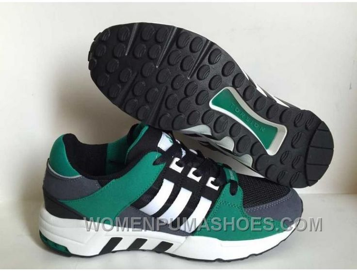 http://www.womenpumashoes.com/adidas-zx10000-men-green-super-deals-kqbwy.html ADIDAS ZX10000 MEN GREEN SUPER DEALS KQBWY Only $77.00 , Free Shipping!