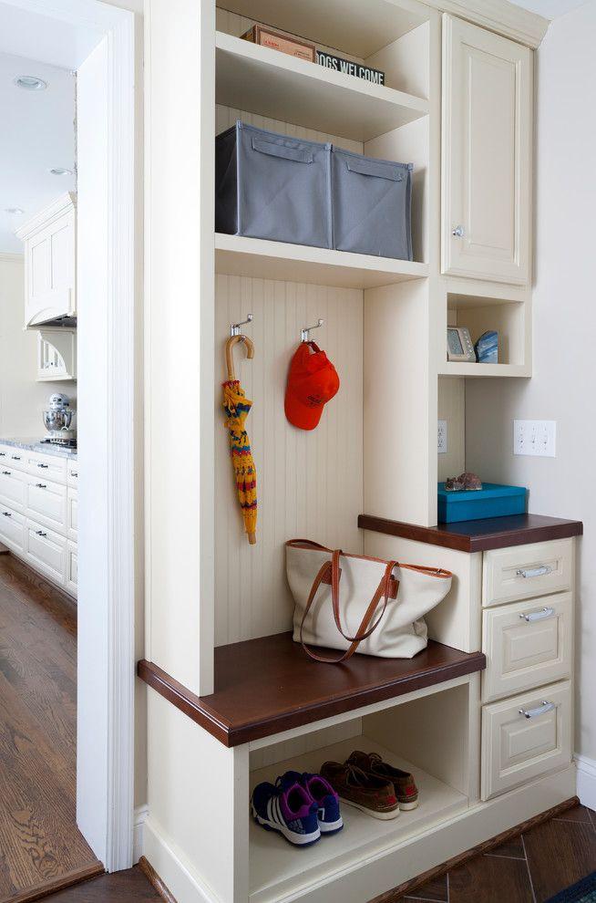 Фото дизайн домиков отдыха для