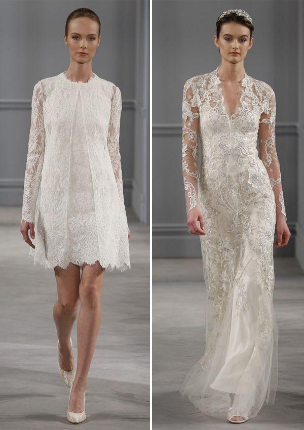 http://vestidosdenoviasencillos.com/2014/01/23/vestidos-de-boda-civil/