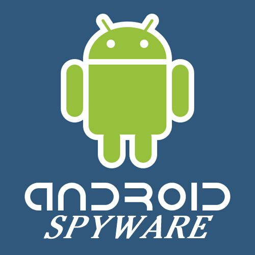 free android mobile spy app