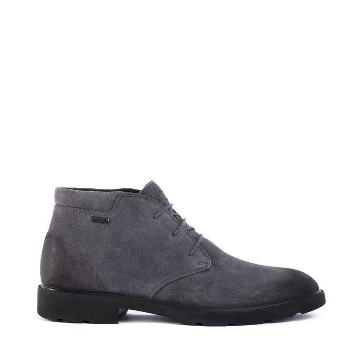 Geox - Shoes and Clothes for Women, Men and Kids