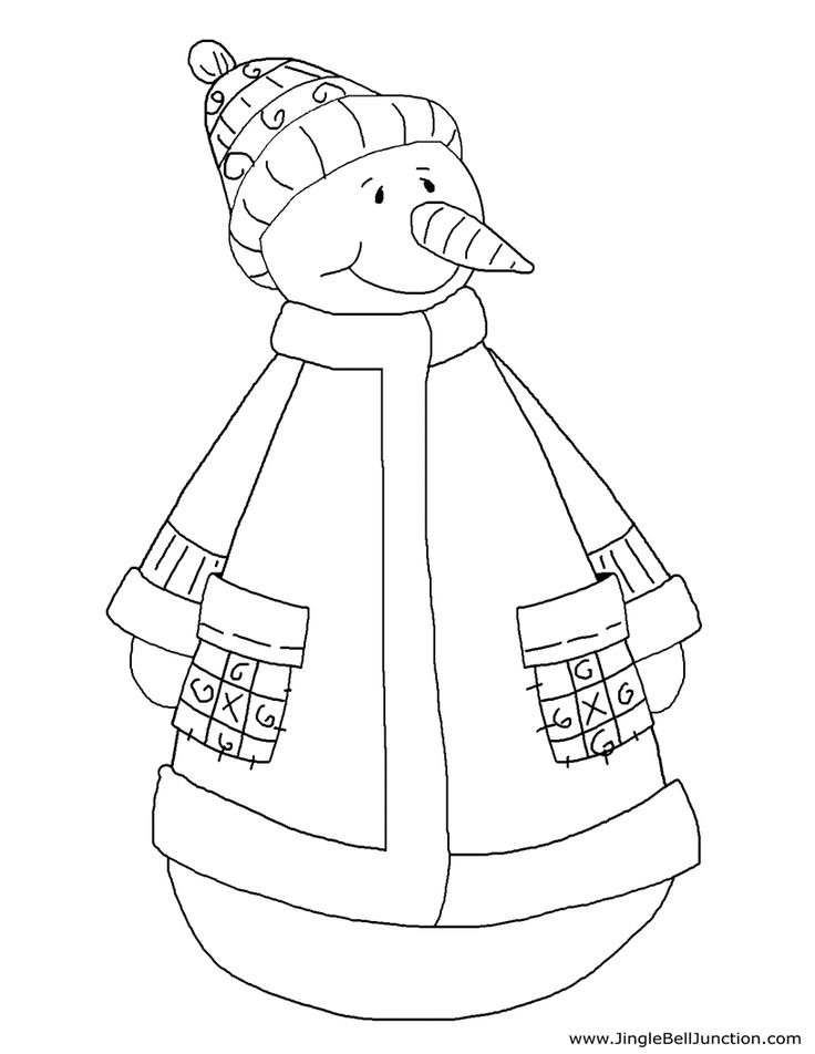 prmitive coloring pages - photo#36