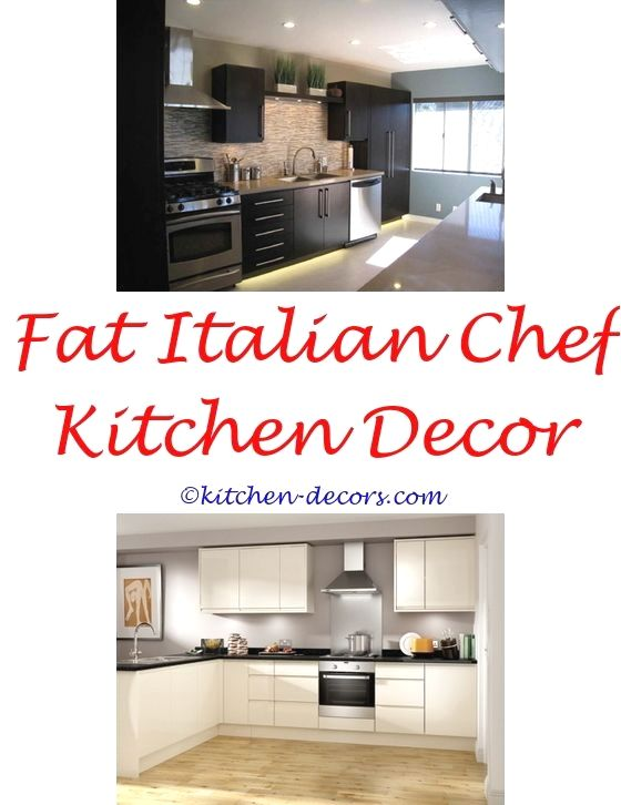 Kitchen Decor Pottery Barn And Pics Of Kitchen Decorating Ideas