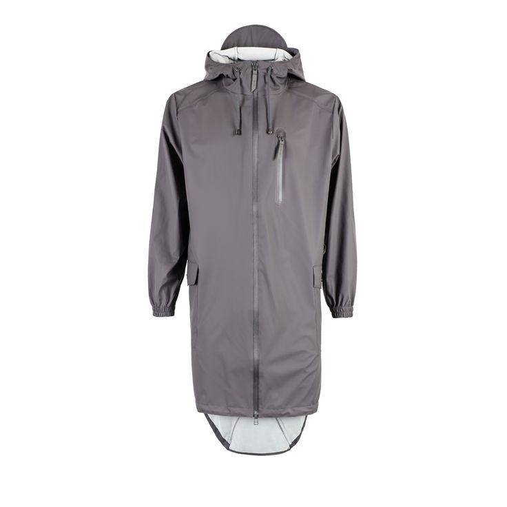 rains regntøj, rains regn tøj, rains regnjakke, regnfrakker, regnjakker, regnfrakker, regntøj, regn tøj, Parka regnjakke, Parka regnfrakke, lange regnjakker, lang regnjakke