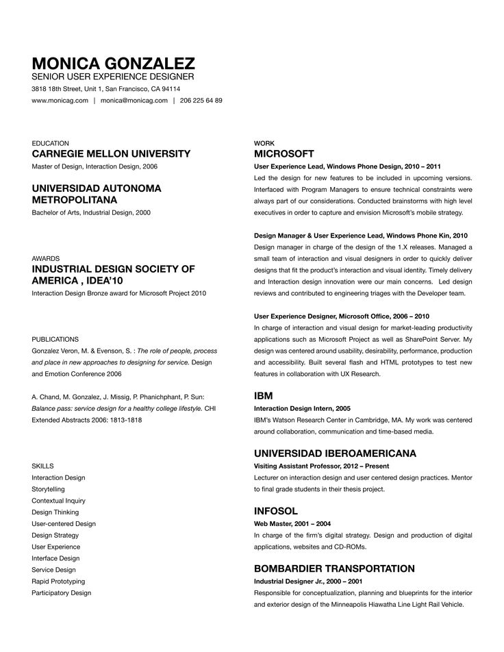 Industrial Design Resume Cover Letter - cultural adviser sample resume