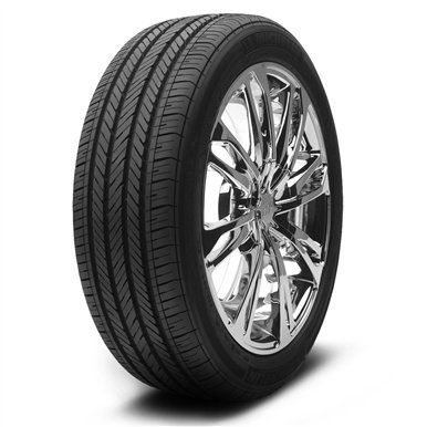 Michelin Pilot Hx Mxm4 >> 1554 best images about Tire Coupons on Pinterest | Touring, Racing and Dual sport