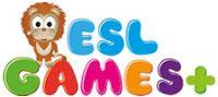 English for Alya и не только: Забавные игры для изучения английского (Fun Games ...