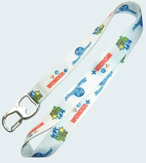 138 best images about lanyards on pinterest logos design logos and heat tr. Black Bedroom Furniture Sets. Home Design Ideas