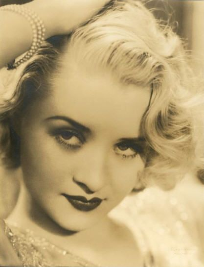 Marian MarshActresses 1900, Vintagevintag Dreamer, Hollywood Starlet, Vintage Wine, Vintage Photography, Vintage Beautiful, Marian Marsh, Fotografía Vintage, Famous Face