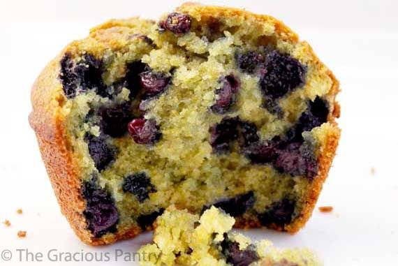 Muffins: Subbed prunes and water for apple sauce Subbed sour cream ...