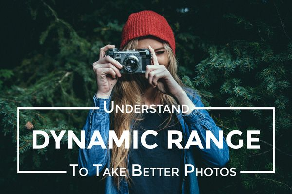 Read the dynamic range of the scene with histogram in your camera to improve your photography. Learn when to bracket exposure for high dynamic range image.