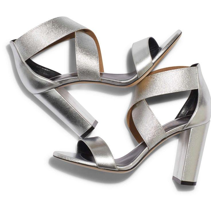 M.Gemi - Italian Leather Shoes