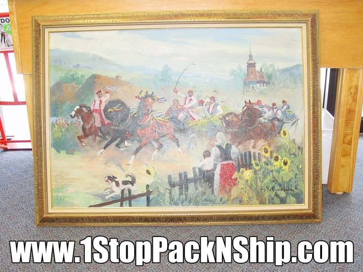 #1StopPacknShip  is a #fullserviceshippingcenter , offering #residential, #commercial, and #domestic, #international #door-to-door service in #Maryland MD, #Virginia, West Virginia, #Delaware, #Washington DC areas including #worldwide #shipping. As your 1 Stop packing and shipping #solution,#packing services for shipping we offer a wide variety of sending options based on the #item, #budget, #destination, and #timeframe.