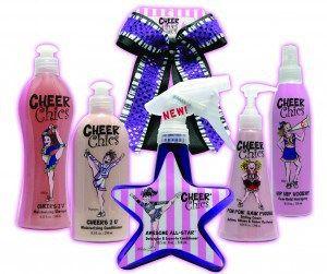 cheerleading-gift-ideas