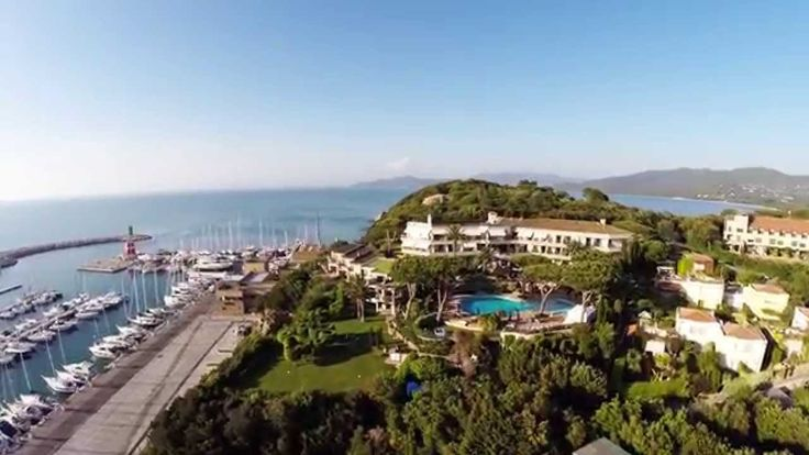 There are so many reasons to love Punta Ala, the wonderful location on the Tuscan coast.  Watch our new video and find out what our customers have said:  http://www.baglionihotels.com/whyilovepuntaala/  And if you love Punta Ala too, tell us why. #WhyILovePuntaAla