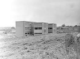 ampthill school photos - Google Search